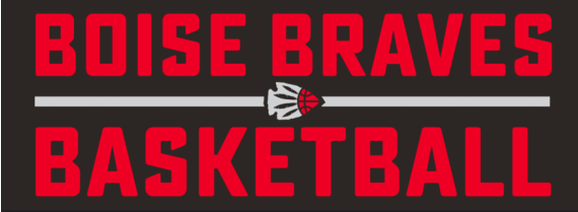 Official Website of Boise Braves Boys Basketball
